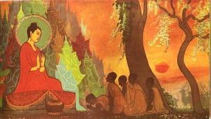 buddhist images2